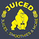 Juiced for PC-Windows 7,8,10 and Mac