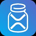 XRPTipBot icon