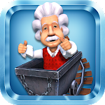 Einstein™ Quiz Runner v1.5