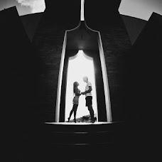 Wedding photographer Andrey Zhukov (atlab). Photo of 30.11.2014