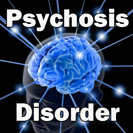 Psychosis Disorder app (apk) free download for Android/PC/Windows