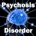 Download Psychosis Disorder APK