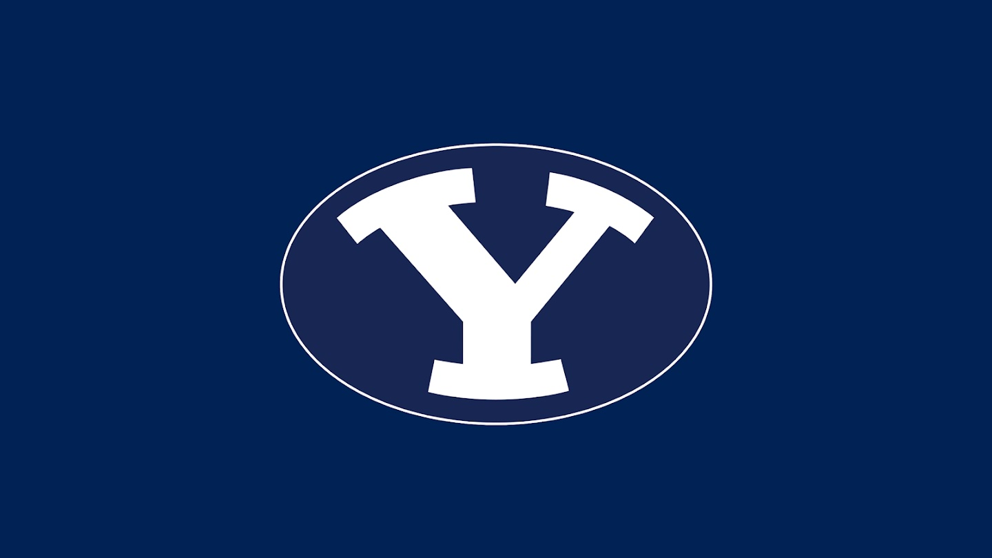 Watch BYU Cougars football live