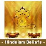 HINDUISM BELIEFS 1.0