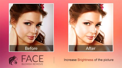 玩攝影App|瑕疵卸妆你化妆免費|APP試玩