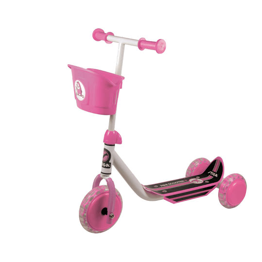 Stiga Kid 3W Scooter