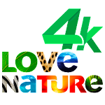 Love Nature 4K 1.2