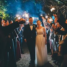 Fotógrafo de bodas Jordi Tudela (jorditudela). Foto del 17.01.2018