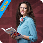 Learn English: Learn English Fast for Spanish