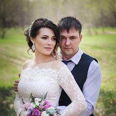Wedding photographer Svetlana Shaffner (StudioFLY). Photo of 08.07.2018