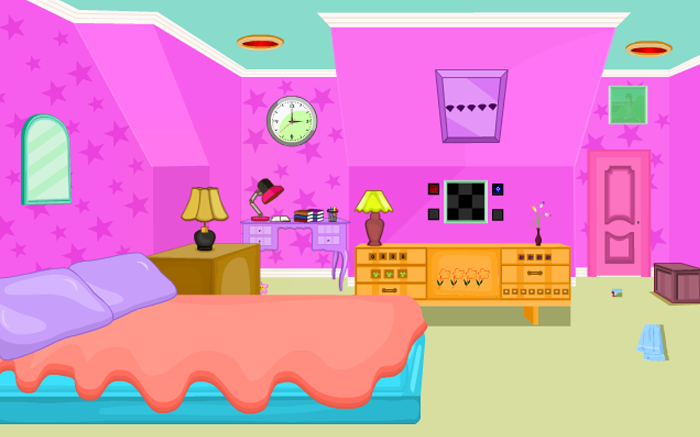 Pink Foyer Room Escape : Escape games puzzle rooms android apps on google play