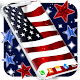 American Flag Wallpapers: USA Wallpaper Theme Free Apk