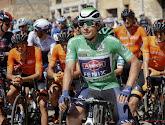 Geen Jasper Philipsen meer in de Vuelta: onze landgenoot is grieperig
