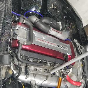 フェアレディZ S130 ののカスタム事例画像 超悪魔のZ(どあくま)-RB26さんの2018年09月19日22:27の投稿