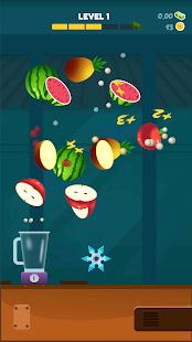 Game Fruit Cut Master APK for Windows Phone