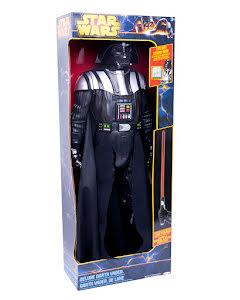 Darth Vader-docka 4961ee8b8627d