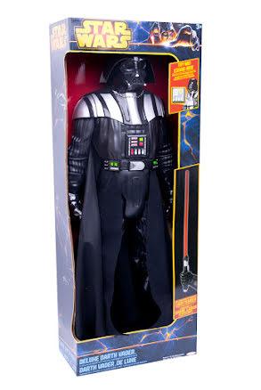 Darth Vader-docka