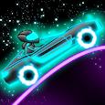 Neon Climb Race apk