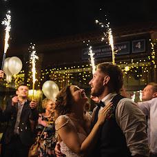 Wedding photographer Ivan Belyaev (Incr). Photo of 16.09.2015