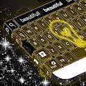 Электрический клавиатуры icon
