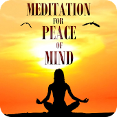 Meditation for Peace of Mind