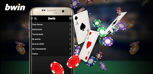 stargames casino bewertung