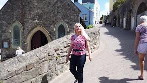 Curious Southern Wales thumbnail