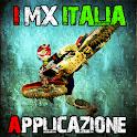 IMX Italia icon