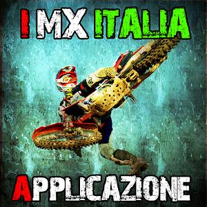 download IMX Italia apk
