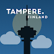 Tampere.Finland