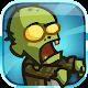 Zombieville USA 2 [Мод: много денег]
