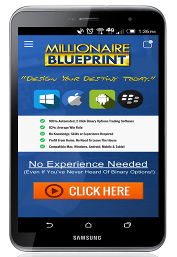 Binary options blueprint download malvernweather Image collections