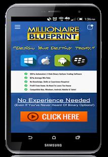 Binary millionaire blueprint apps on google play screenshot image malvernweather Gallery