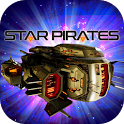 OLD - Star Pirates App icon