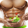 Bodybuilding Workout Plan Diet