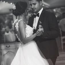 Wedding photographer Balin Balev (balev). Photo of 03.11.2018