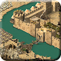 Stronghold Crusader HD Tips APK icon