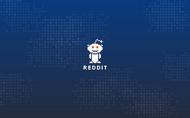Reddit Viewed Remover
