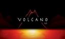 Volcano, LLC
