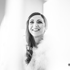 Wedding photographer Alice Toccaceli (AliceToccaceli). Photo of 15.12.2016