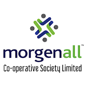 MorgenAll Co-Operative Society Limited