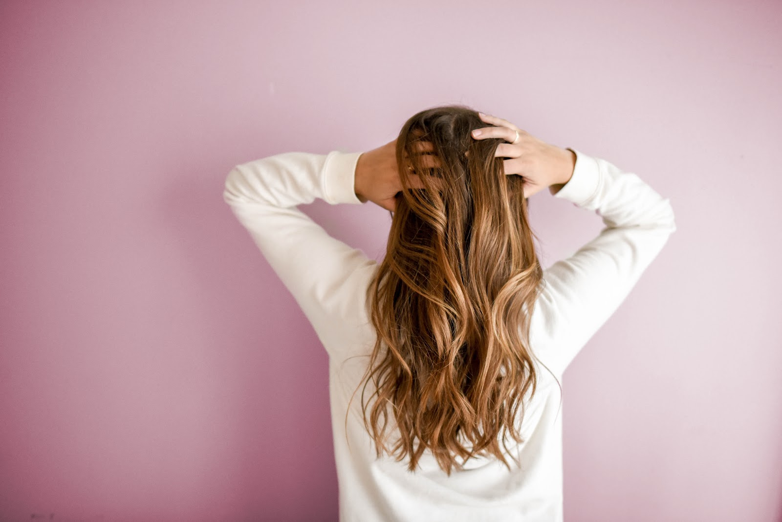 Beauty Tips For Girls Who Prefer To Stay Messy % - % The Voice Of Woman