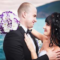 Wedding photographer Dmitriy Krulikovskiy (krulya). Photo of 19.10.2014