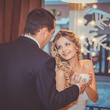 Wedding photographer Aleksey Potemkin (pozitiv-st). Photo of 15.03.2014