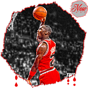 HD Amazing King Michael Jordan Wallpapers - NBA