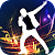 Sing Karaoke file APK for Gaming PC/PS3/PS4 Smart TV