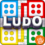 Ludo All Star - Online Classic Board & Dice Game 2.0.16