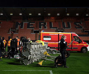 Lorient va rendre hommage au bénévole décédé accidentellement ce dimanche