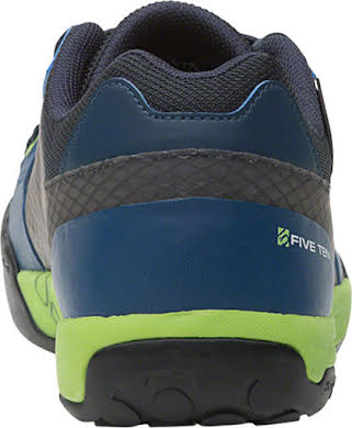 Five Ten Freerider Contact Flat Pedal Shoe alternate image 21