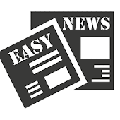 Easy News plus режим чтения